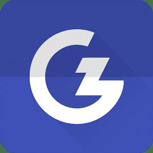 250 games in 1 app Gamezop mod apk (Unlimited Unlocked)