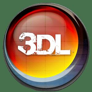 3DLUT Mobile Mod Apk [Premium Unlocked] Download