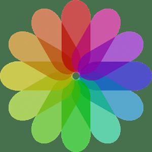 A+ Gallery MOD APK Download (Premium Unlocked)