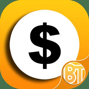 Big Cash Mod Apk Download (Unlimited Money & Everything)
