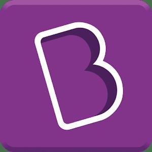 BYJU'S Premium MOD APK Download (Unlimited Unlocked)
