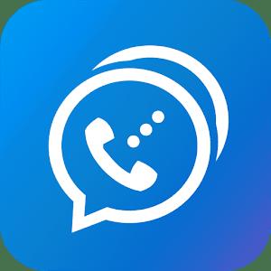 Dingtone Premium Mod Apk Download (Unlimited Everything)
