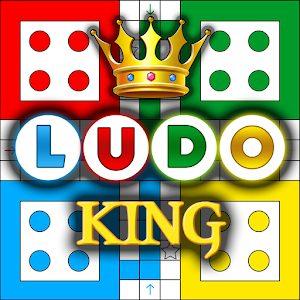 Ludo King Mod Apk (Unlimited Money, Easy Win)