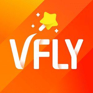 VFly MOD APK [PRO] Latest Version Download