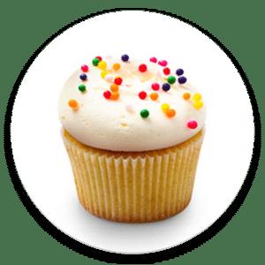 2048 Cupcakes Mod Apk Download (Get Unlimited Money)