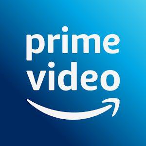 Amazon Prime Video MOD APK Download [2020] Latest Version