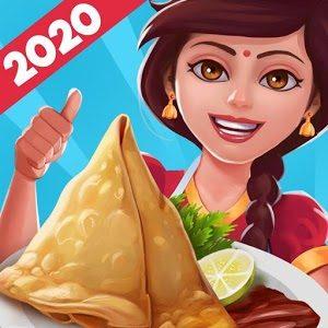 Cooking Game Masala Express Mod Apk Download 2020