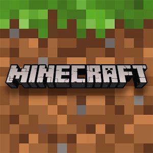 Minecraft Mod Apk Latest Version Download 2020