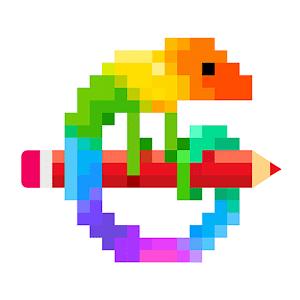 Pixel Art Premium Mod Apk full Unlocked Latest Version