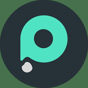 PixelFlow Mod APK Download Latest Version (Unlocked)