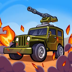 Rage of Car Force: Car Crashing Games MOD Apk