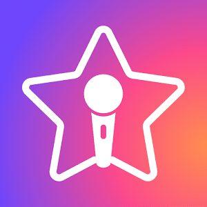 Starmaker Premium Mod Apk (Unlimited Money, VIP)