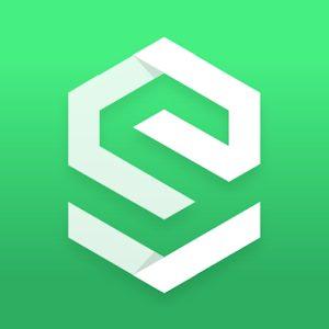 Super Status Bar Premium Mod Apk (Unlimited Access)
