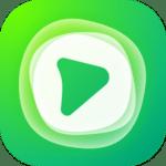 VidStatus Status Video Mod Apk
