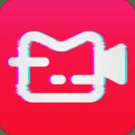 VMix Video Effects Editor