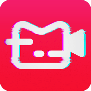 VMix – Video Effects Editor with Transitions Mod Apk