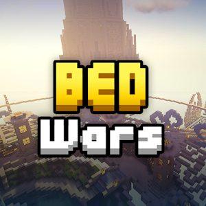 Bed Wars MOD Apk Download (Unlimited Money)