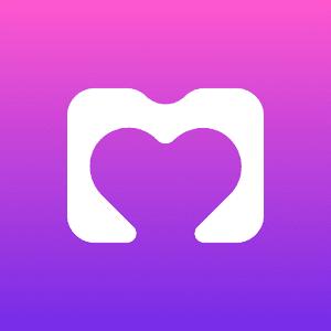 Mango live Mod Apk Start Streaming Live (VIP Unlocked)