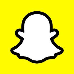 Snapchat Mod Apk Premium (Unlimited Score Replays)