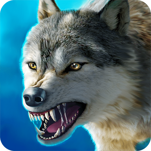 The Wolf MOD APK (Free Purchases)