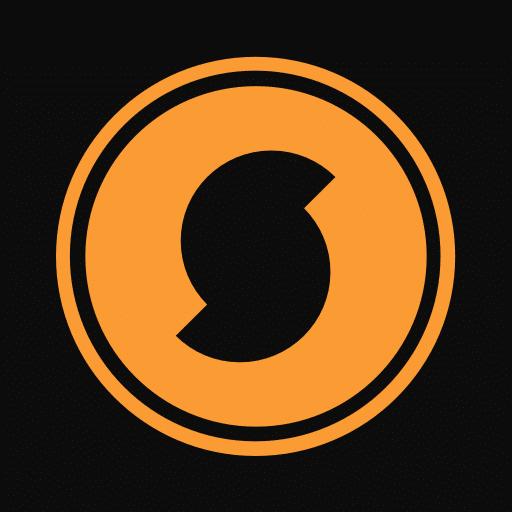 SoundHound – Music Discovery & Lyrics MOD APK [MUSIC PLAYER]