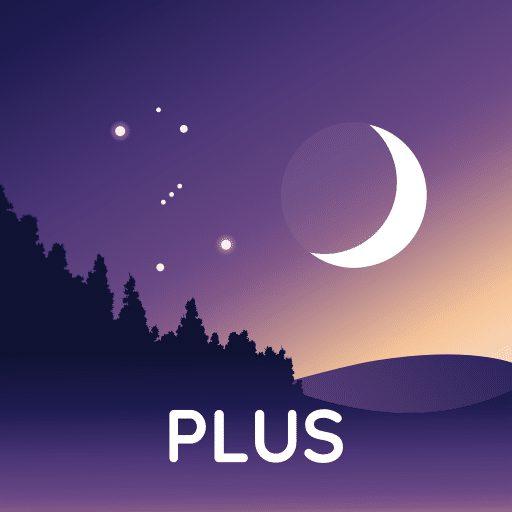 Stellarium Mobile PLUS – Star Map MOD APK [Patched] Download