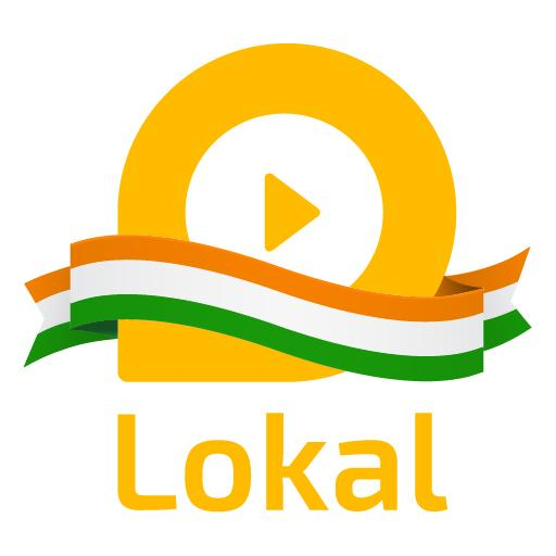 Lokal Mod Apk – Local Updates [Unlimited Everything] 2021