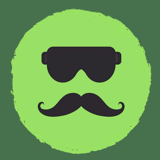 BroChill MOD APK Download Premium (No WaterMark Unlocked)