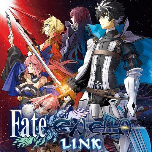 Fate/EXTELLA MOD APK Download (Unlimited Money)