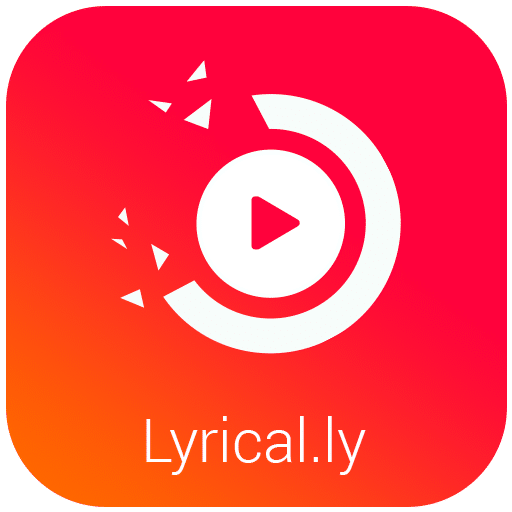 Lyrical.ly Mod Apk Download Without Watermark