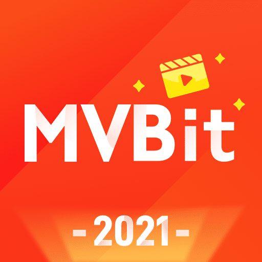 MV Bit Master MOD APK Premium Unlocked (Without Watermark)