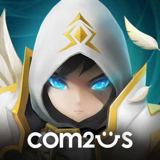 Summoners War Mod Apk Download (Unlimited Everything)