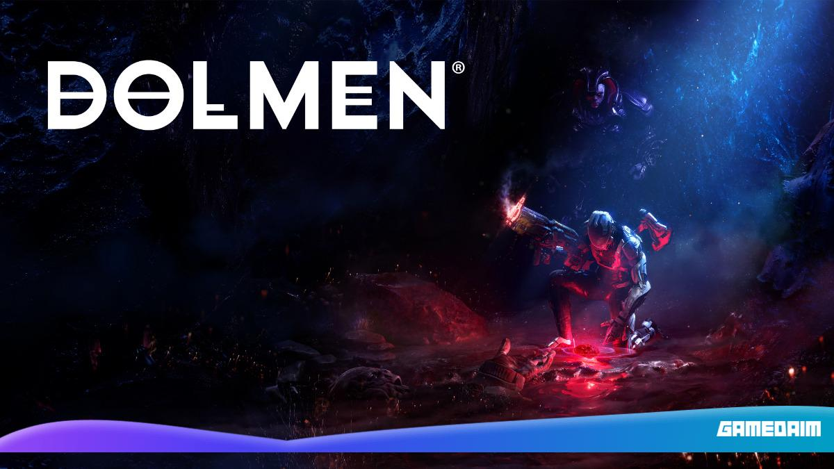 PC Specifications for Playing Dolmen